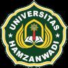 Univ. hamzanwadi