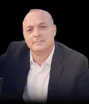 Prof. Dr. Mustafa Erol<br/>