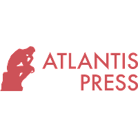 atlantis-press