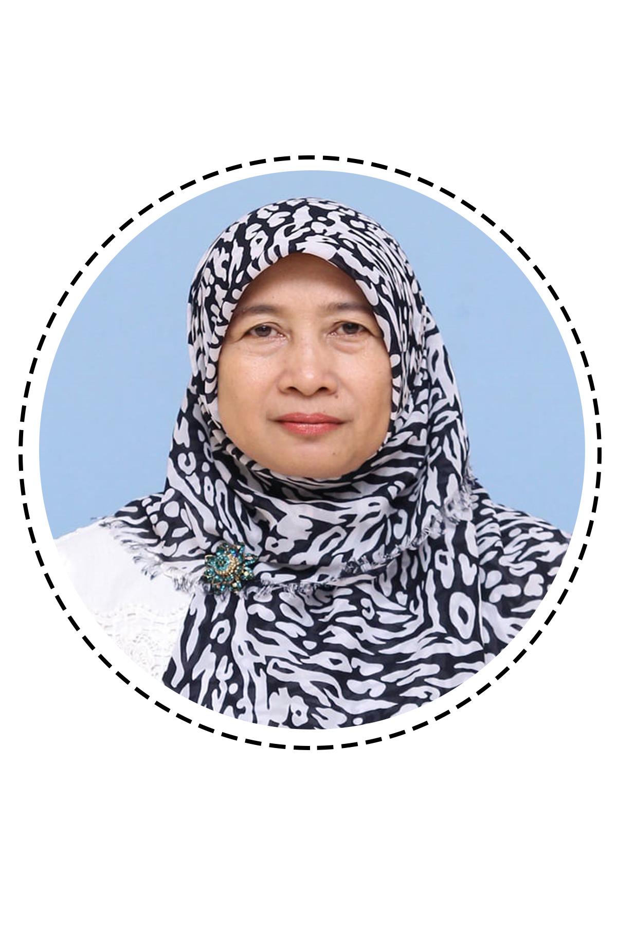 Prof. Dr. Wahyu Sukartiningsih, M.Pd