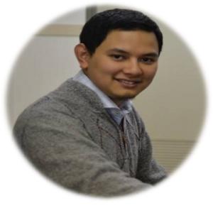 Dr. Eng. Asep Bayu Dani Nandiyanto, S.T., M.Eng