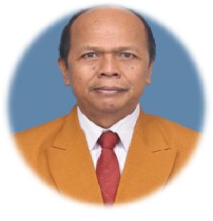 Dr. Triwahyudianto, S.Pd., M.Si