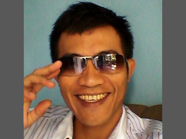 Aripriharta, Ph.D.<p></p>